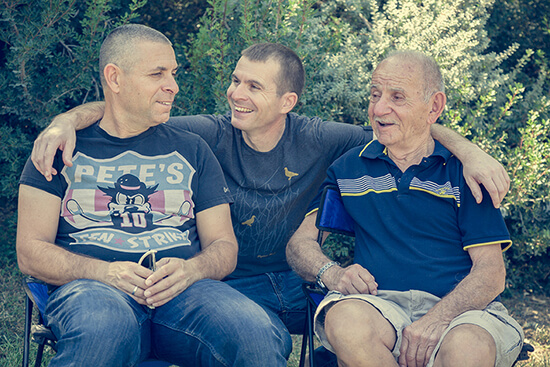 shiraweiss-wedding-family3