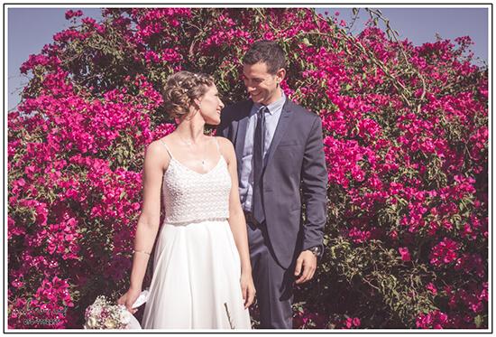 shiraweiss-wedding15
