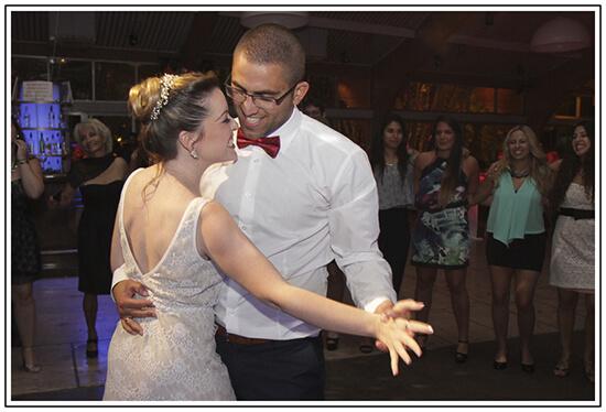 shiraweiss-wedding2