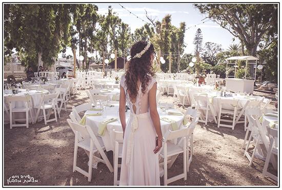 Wedding_photography_shira_weiss (76)