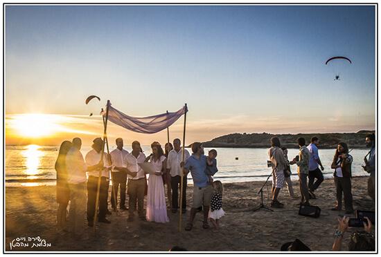 Wedding_photography_shira_weiss (85)