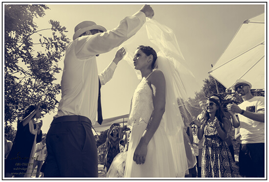 day_wedding_friday_noon_photography_shira_weiss (55)