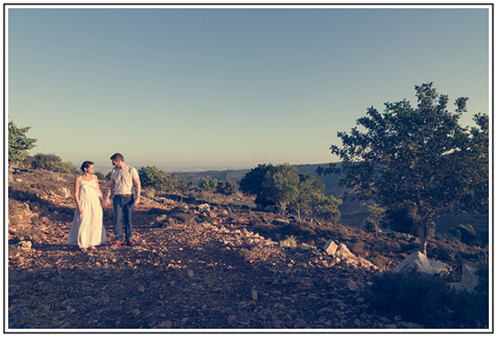 day_wedding_friday_noon_photography_shira_weiss (68)