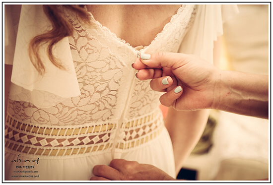 day_wedding_friday_noon_photography_shira_weiss (74)