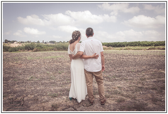 day_wedding_friday_noon_photography_shira_weiss (79)