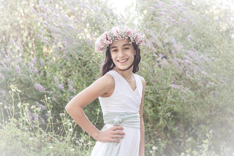 Bat_mitzva_BOOK_photography_album_shira_weiss (133)